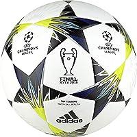 Amazon.es: Intersport Sportivo - Deportes de equipo: Deportes y ...