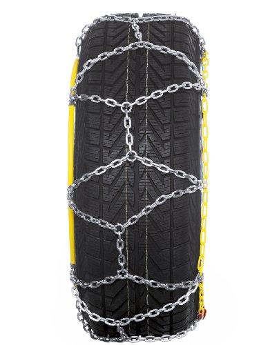 Pewag-24765-Catene-Da-Neve-Brenta-C-4x4-XMR-V-22575-16C