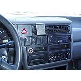 Brodit ProClip - Kit de coche para Volkswagen T4 Transporter/Pickup 96-02 (para Europa, montaje central)