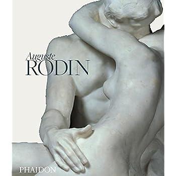 Auguste Rodin. Ediz. Inglese [Lingua Inglese]