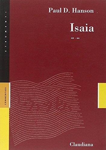 isaia-40-66