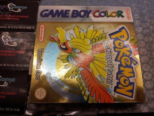 pokmon-versione-oro-game-boy-color-ita