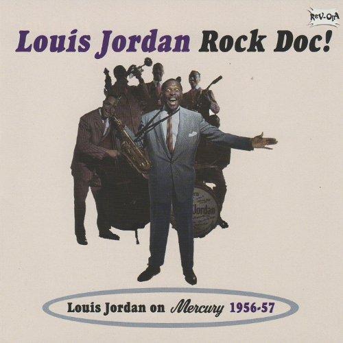 Rock Doc!