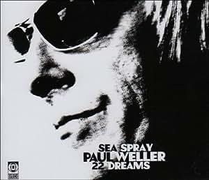 Sea Spray/22 Dreams