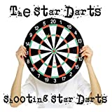 Shooting Star Darts