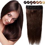 Extensions De Cheveux Humains - Best Reviews Guide