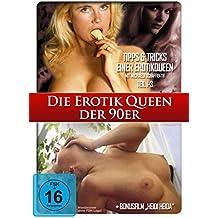 Deutsche erotik filme kostenlos