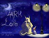 Lark & Lore (English Edition)
