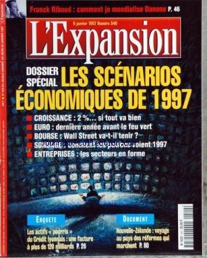 expansion-no-540-du-09-01-1997-les-scenatios-economiques-de-1997-les-actifs-pourris-du-credit-lyonna
