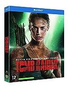 Tomb Raider © Amazon