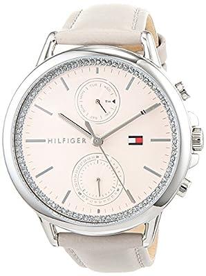 Reloj Tommy Hilfiger para Mujer 1781914