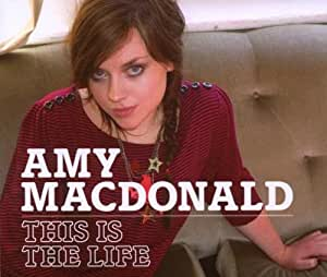 This Is the Life - Amy Macdonald: Amazon.de: Musik