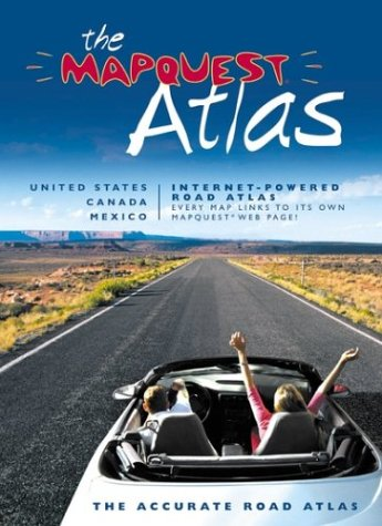 mapquest-road-atlas-us-canada-mexico-2004-edition-taschenbuch-by-mapquest