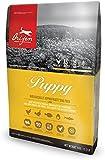 Orijen Puppy Food, 2 kg