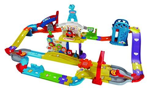 tut-tut-bolidos-circuito-de-coches-con-control-remoto-y-miki-veloz-vtech-3480-180222