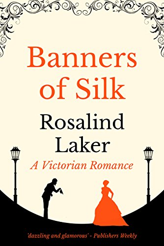 Banners of Silk (English Edition) - Silk Banner