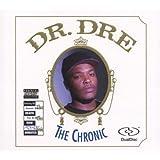 Chronic (Dual Disc Deluxe)