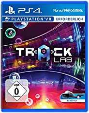 Track Lab [PlayStation VR]