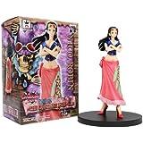 """Banpresto One Piece Dxf The Grandline Lady- Vol. 2 Dx Figure - 6.5"""" Nico Robin"""