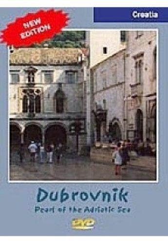 Dubrovnik - Pearl Of The Adriatic [Edizione: Regno Unito]