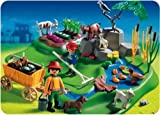 PLAYMOBIL® 3124 - SuperSet Bauernhof