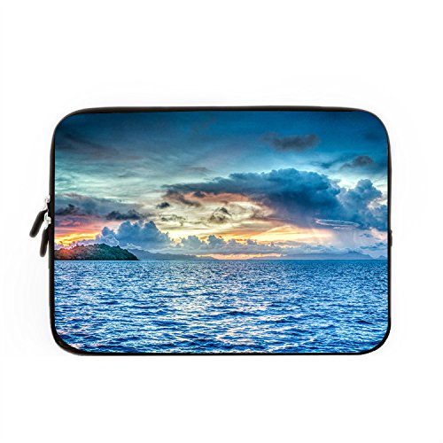 chadme-laptop-sleeve-bag-bora-bora-spectacle-scene-notebook-sleeve-cases-with-zipper-for-macbook-air
