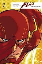 Flash Rebirth Tome 1