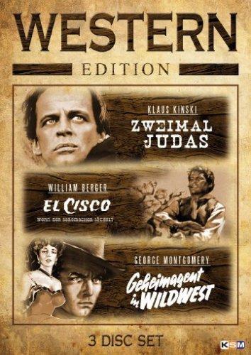 western-collection-3-disc-set-el-cisco-geheimagent-in-wildwest-zweimal-judas