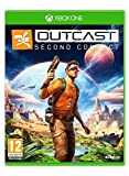 Outcast - Second Contact pour Xbox One