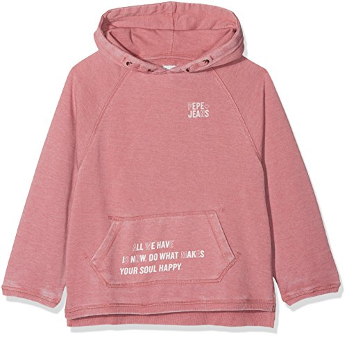 Pepe Jeans Violet Teen Sudadera