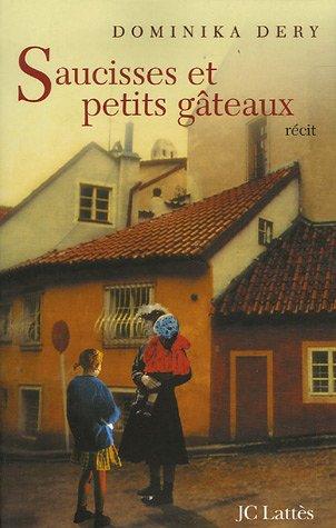 """<a href=""""/node/41441"""">Saucisses et petits gâteaux</a>"""