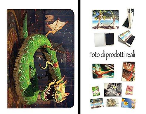 cover-per-tablet-drago-di-cartapesta-per-samsung-galaxy-tab-4-101-sm-t530