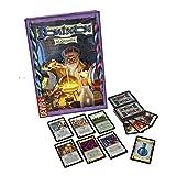 Devir Alchemie–Dominion, Spiel-Tisch (934917)