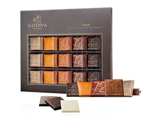 godiva-carr-60-310g