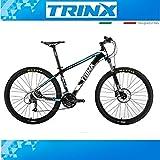 Telecharger Livres Mountain Bike velo trinx b700be big7 27 5 VTT Shimano Altus 27 g Hydraulic Maxxis (PDF,EPUB,MOBI) gratuits en Francaise