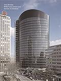 RWE Tower Dortmund. Gerber Architekten