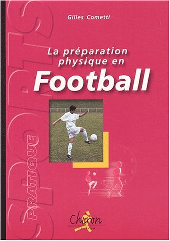 la-prparation-physique-au-football