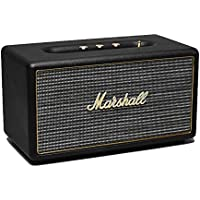 MARSHALL Stanmore Enceintes PC/Stations MP3 RMS 20 W