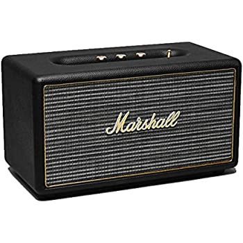 MARSHALL Stanmore Enceintes PC / Stations MP3 RMS 20 W