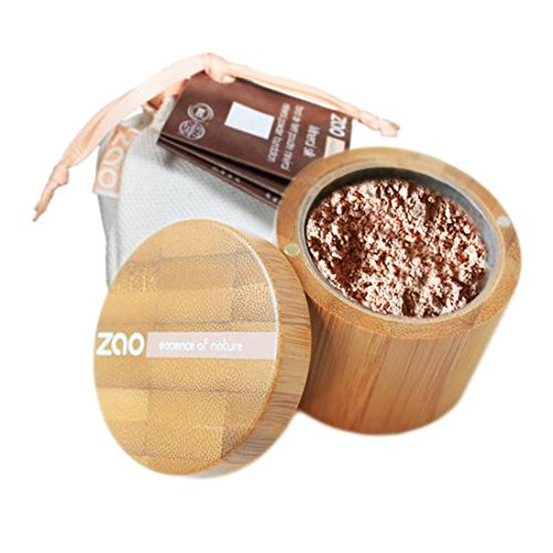 zao-mineral-silk-502-loose-powder-mineral-makeup-ivory-light-beige-in-a-bamboo-container-certified-b