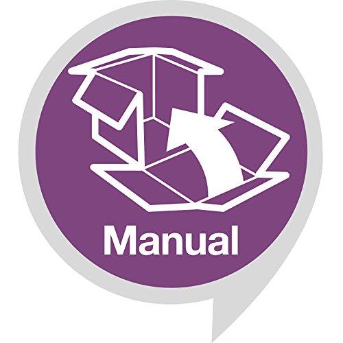 Fellowes 4472201Caisse D Archivierung Flip Top Maxi Banker Box Earth Series–Montage Handbuch (10Stück) - 5