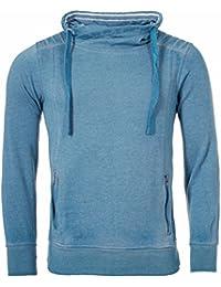 Suchergebnis auf für: Pullover used look Key
