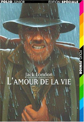 """<a href=""""/node/7146"""">L'Amour de la vie suivi de Negore le lâche</a>"""