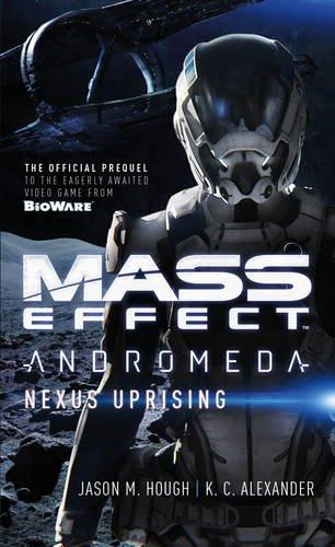 mass-effect-andromeda-nexus-uprising