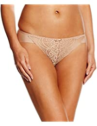 Rosy L'Amour Cosmetiques, Slips Femme
