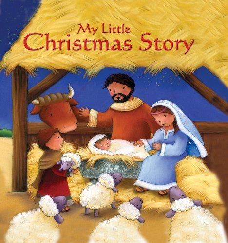 Libros Descargar Gratis My Little Christmas Story Ebooks Epub