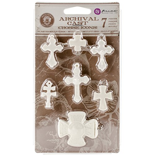 relic-artifacts-archival-cast-embellishments-crosse-icons
