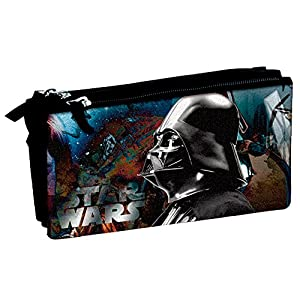 51Z8dszlXzL. SS300  - Estuche-Star-Wars-Lord-Triple