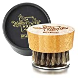 Beard Brushes - Best Reviews Guide