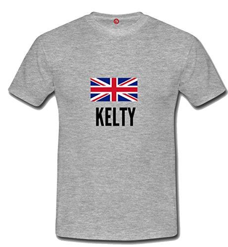 t-shirt-kelty-city-grigia